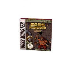 Gra Boss Monster Narzędzia zagłady2Y35D5 Oferta ważna tylko do 2022-01-15