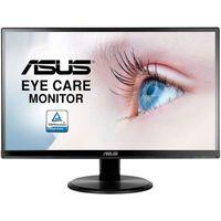 Monitory LCD, LCD Asus VA229H
