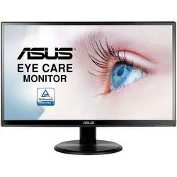 LCD Asus VA229H