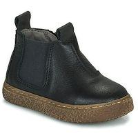 Pozostałe obuwie dziecięce, Buty za kostkę Citrouille et Compagnie PESTACLE 5% zniżki z kodem PL5SO21. Nie dotyczy produktów partnerskich.