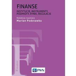 Finanse - No author - ebook