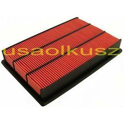 Filtr powietrza Infiniti Q45