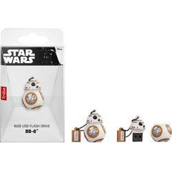 Pendrive Star Wars BB-8 16GB Tribe USB 2.0