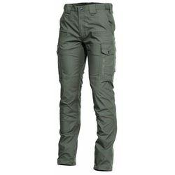 Spodnie Pentagon Ranger 2.0, Camo Green (K05007-2.0-06CG) - cinder grey
