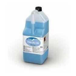 Clear Dry HD ECOLAB - Płyn nabłyszczający do płukania naczyń w twardej wodzie