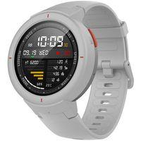 Smartwatche i smartbandy, Xiaomi AmazFit Verge