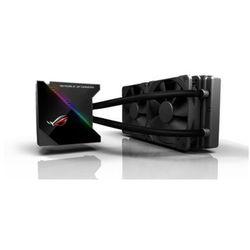 ASUS ROG RYUJIN 240 Chłodzenie CPU - Chłodzenie wodne - Max 30 dBA