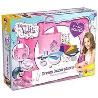 Pozostałe zabawki, Violetta Dream Decorations Dekoracje marzeń