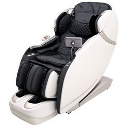 Skyliner II fotel z masażem