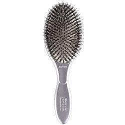 Olivia Garden Supreme Combo szczotka do prostowania, rozczesywania i układania włosów