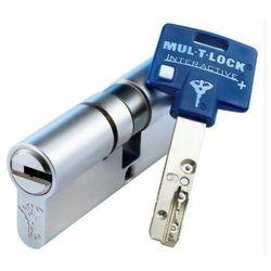 Wkładka Mul-T-Lock Interactive +