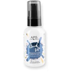 APIS Good Life - Pielęgnacyjny krem do rąk 50ml