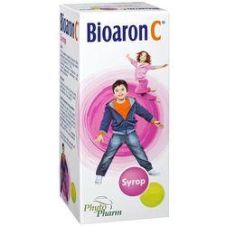 Bioaron C syrop 200 ml