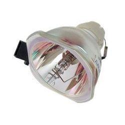 Lampa do EPSON EH-TW490 - kompatybilna lampa bez modułu