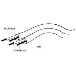 Kabel Jack 3.5 mm - Jack 3.5 mm GEMBIRD 1.2 m