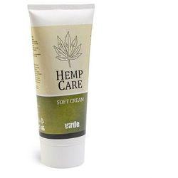 Hemp Care Krem Konopny 200ml