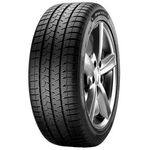 Apollo Alnac 4G All Season 175/65 R15 84 T