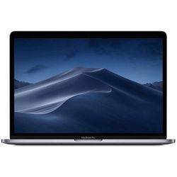 Apple MacBook Pro MV992Z