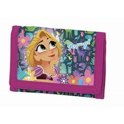 Roszpunka portfel