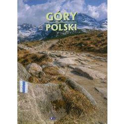 GÓRY POLSKI TW (opr. twarda)