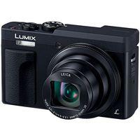 Aparaty kompaktowe, Panasonic Lumix DMC-TZ90