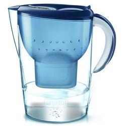 Brita Marella XL (niebieski) - produkt w magazynie - szybka wysyłka!