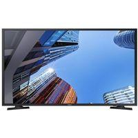 Telewizory LED, TV LED Samsung UE40M5002