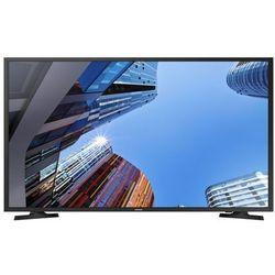 TV LED Samsung UE40M5002