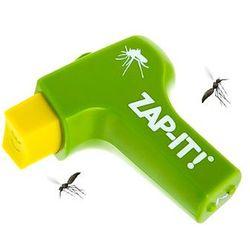 ZAP-IT na ugryzienia komarów. Łagodzący ukąszenia.