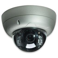 Intellinet Kamera sieciowa IP PRO kopułkowa (dzień/noc)