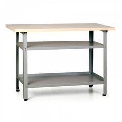Stół roboczy HOBBY III