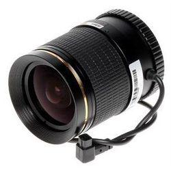 OBIEKTYW ZOOM IR MEGA-PIXEL DH-PLZ20C0-P 4K UHD 3.7... 16 mm P-Iris DAHUA