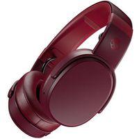 Słuchawki, Skullcandy Crusher Wireless