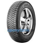 Bridgestone Blizzak LM-001 225/80 R18 104 H