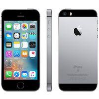 Smartfony i telefony klasyczne, Apple iPhone SE 16GB