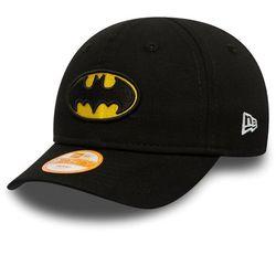 czapka z daszkiem NEW ERA - 940K Hero Essential Inf BATMAN (OTC) rozmiar: INFANT