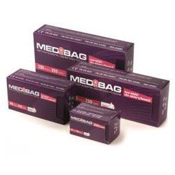 MEDIBAG Torebki Do Sterylizacji 070x230 200szt.