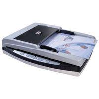 Skanery, Skaner PLUSTEK SmartOffice PL1530