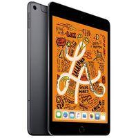 Tablety, Apple Mini 7.9 256GB 4G