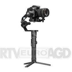 Feiyu-Tech Gimbal ręczny AK4500 Essentials Kit do aparatów VDSLR i kamer