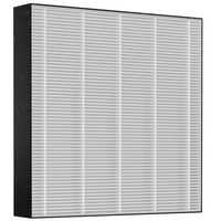 Oczyszczacze powietrza, Filtr do oczyszczacza SHARP UZ-HG3F DARMOWY TRANSPORT