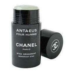 Chanel Antaeus dezodorant sztyft 75ml + Próbka Gratis!