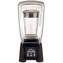 Blender Xtreme Hi-Power MK1500XTXSEK   2L   1,5kW   228x241x(H)539mm