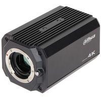 Kamery przemysłowe, KAMERA HD-CVI, PAL DH-HAC-HF3805GP - 4K UHD DAHUA Dahua 2 -10% Grupa W PRODUKT WYRÓŻNIONY (-5%)