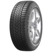 Dunlop SP Winter Sport 4D 215/55 R18 95 H