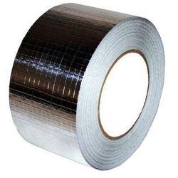 Taśma aluminiowa Ekkom