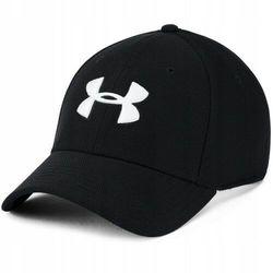 czapka z daszkiem Under Armour Blitzing 3.0 1305036-001