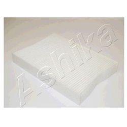 Filtr, wentylacja przestrzeni pasażerskiej ASHIKA 21-NS-NS12