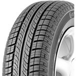 Continental ContiEcoContact EP 155/65 R13 73 T