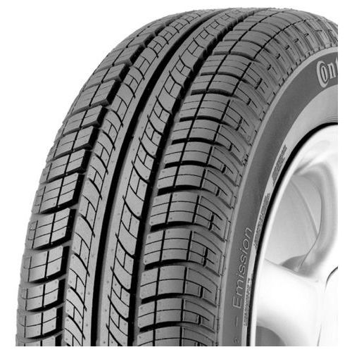 Opony letnie, Continental ContiEcoContact EP 155/65 R13 73 T